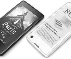 yotaphone doble pantalla
