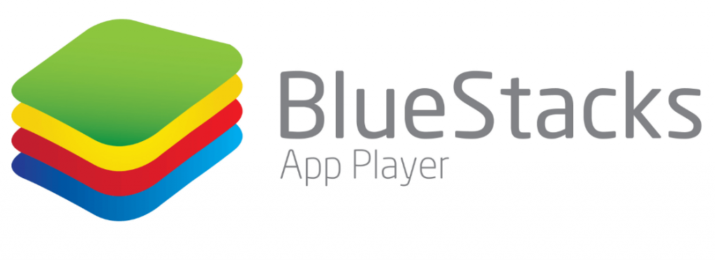 app bluestacks