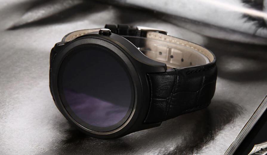 d01 reloj