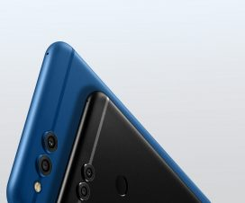 honor 7x t