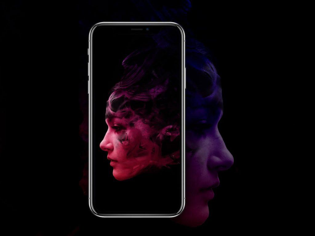 iphone x 6.1