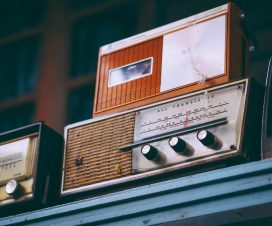 radio sin internet