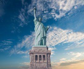 statua de la libertad 1