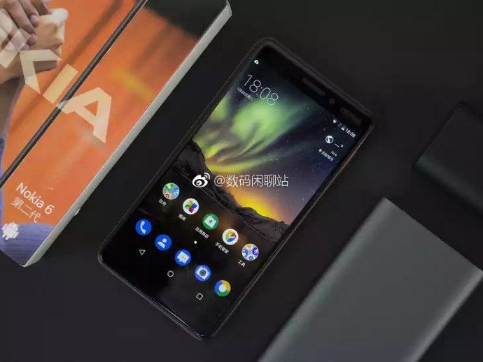 Nokia-6-frontal-min