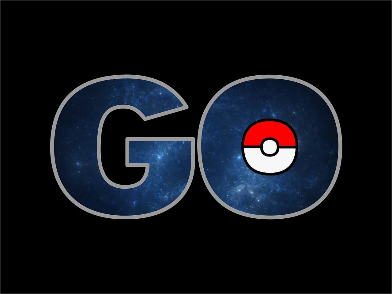 error de ubicacion pokemon