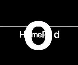 homepod 323