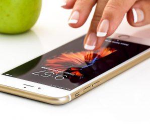 iphone ralentizado