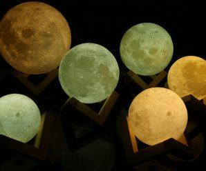 lampara de luna 2