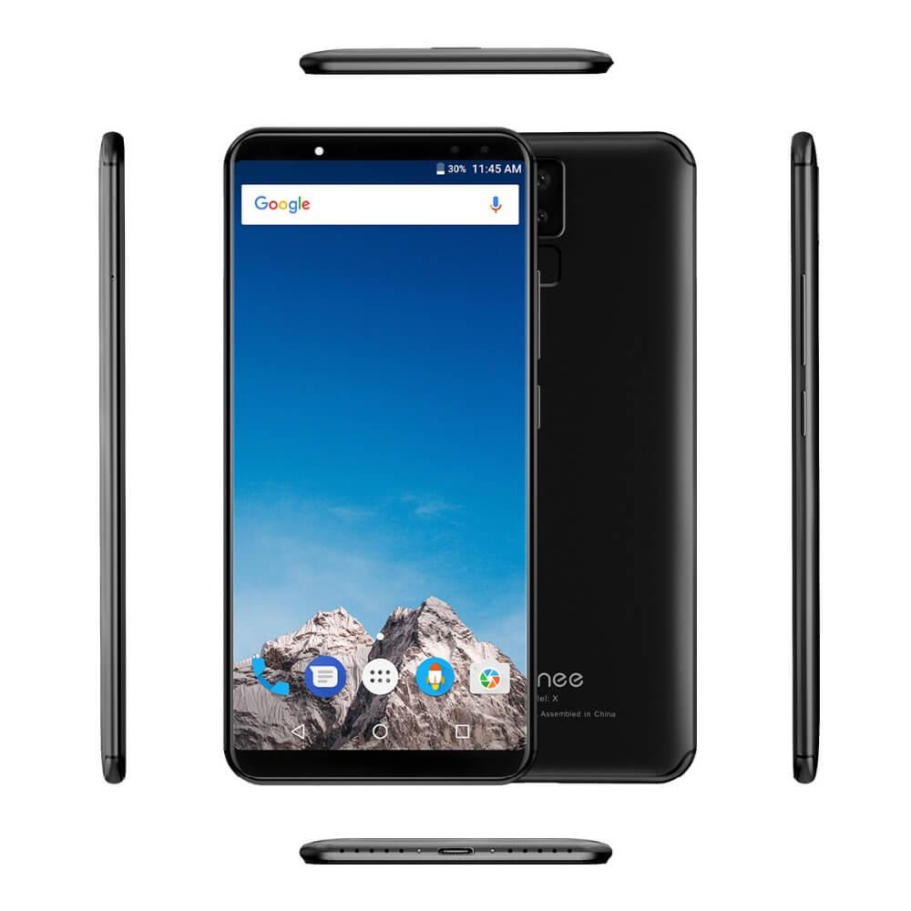 smartphone-vernee-x.