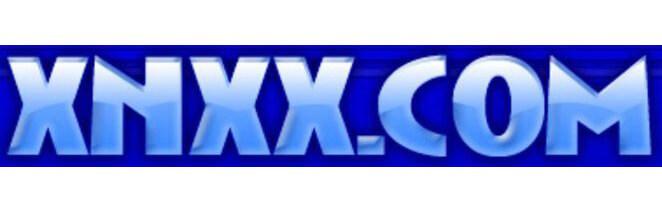 xmxx web