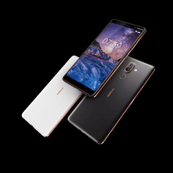 Nokia-7-Plus variado