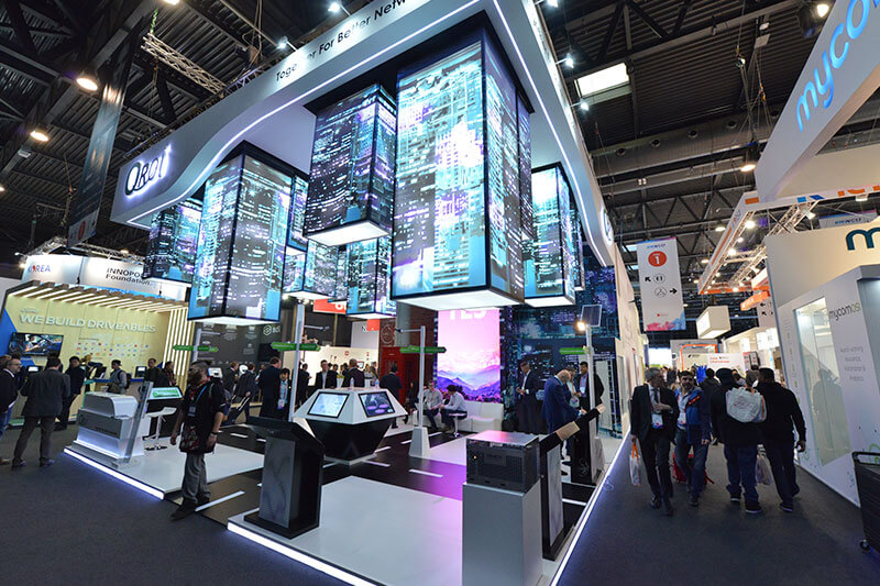 expositor mwc 2018