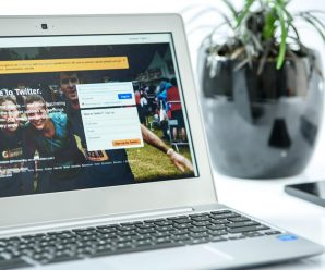 google ordenador chromebook