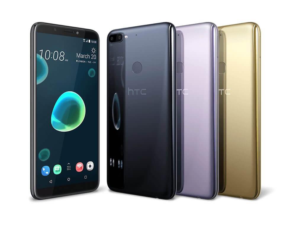 HTC-Desire-12_