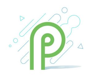 android p icon