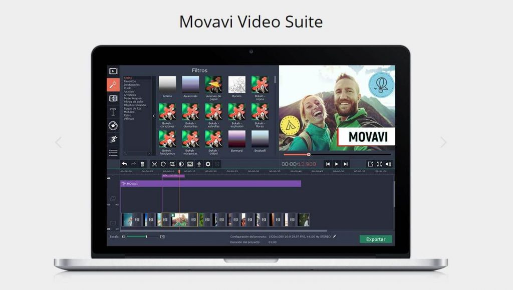 movavi video suite 1