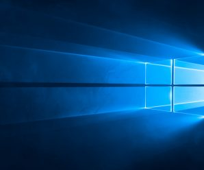 windows wallpaper 2
