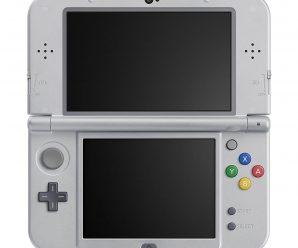 emulador 3ds pc