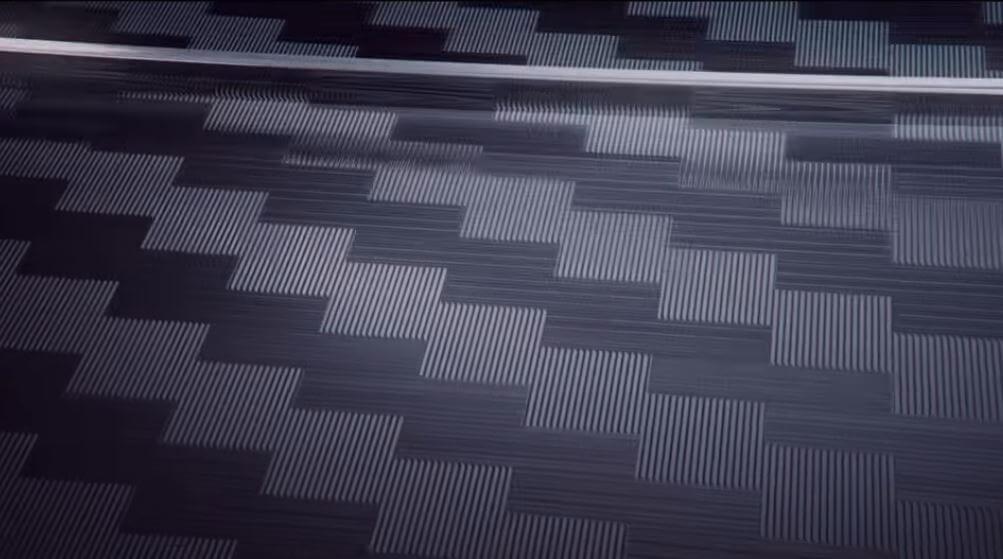 textura infinity war