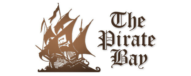 the pirate bay1