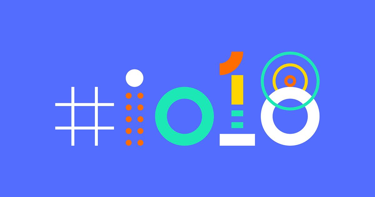 io-social-banner