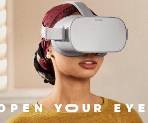 oculus go 1