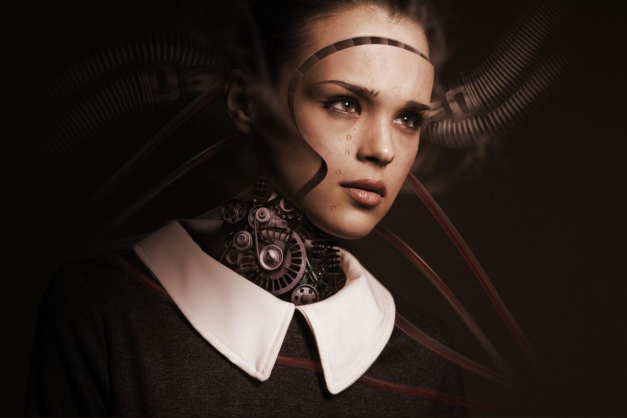 robot inteligente 1