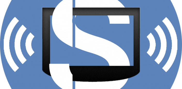 splive player logo