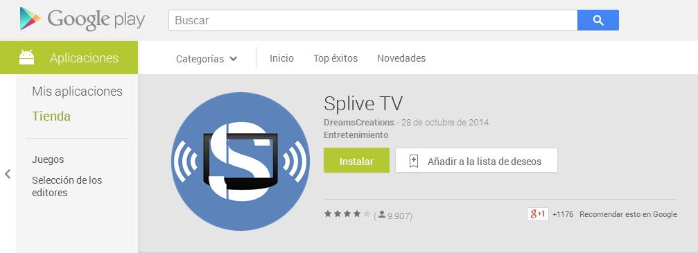 splive tv banner q1