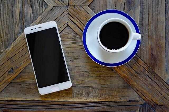 telefono android 2