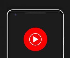 youtube music 23