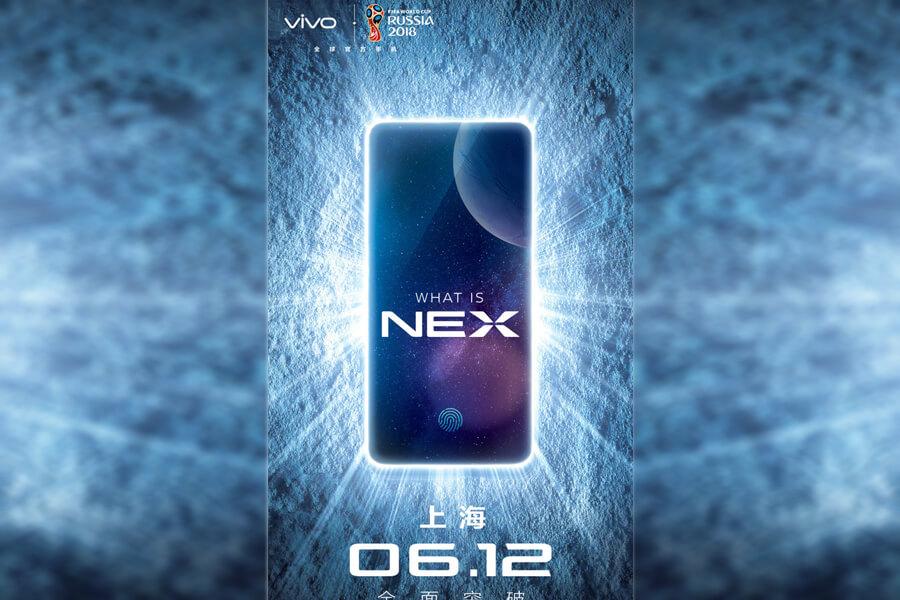 Vivo-NEX-June-12