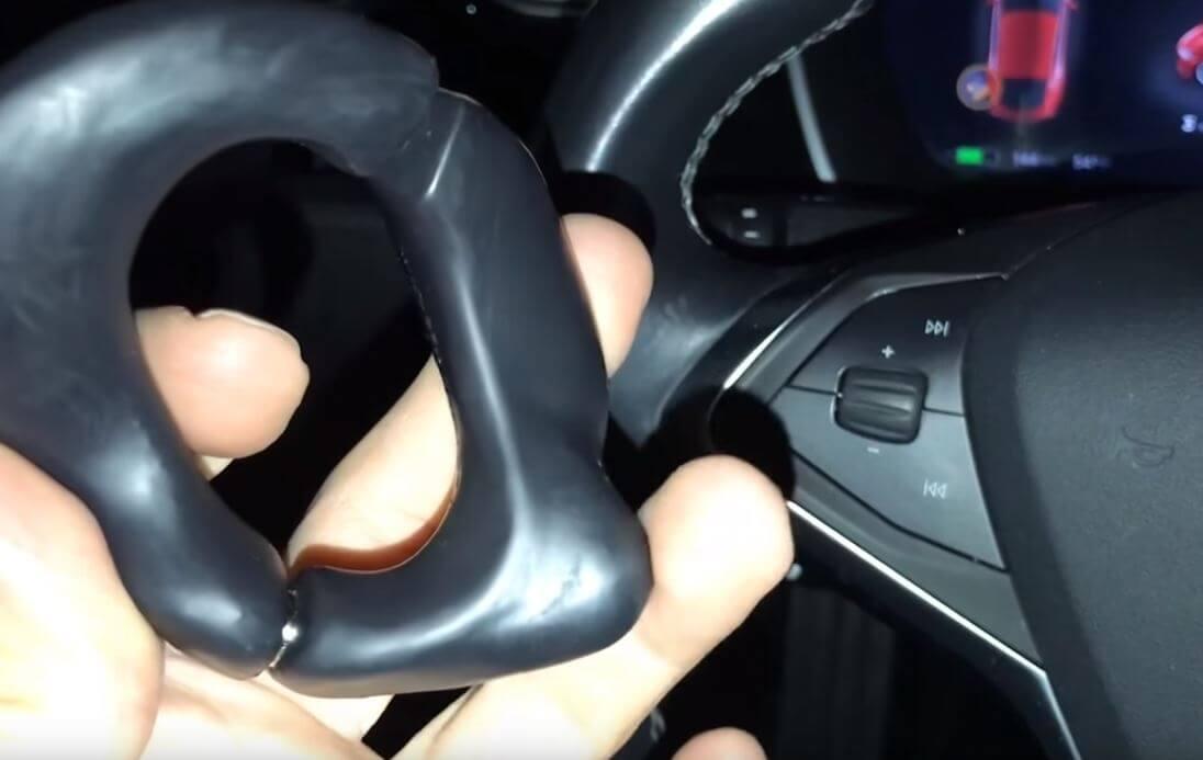 autopilot buddy