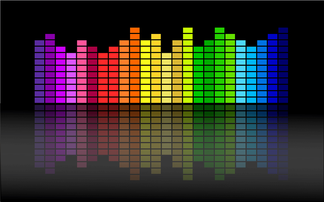 musica en barras