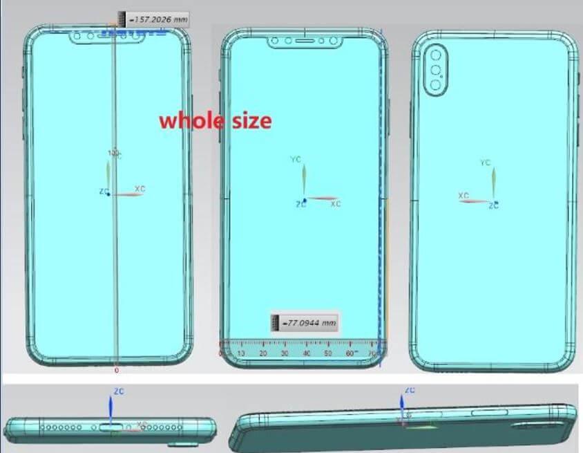 plano iphone xs plus 1