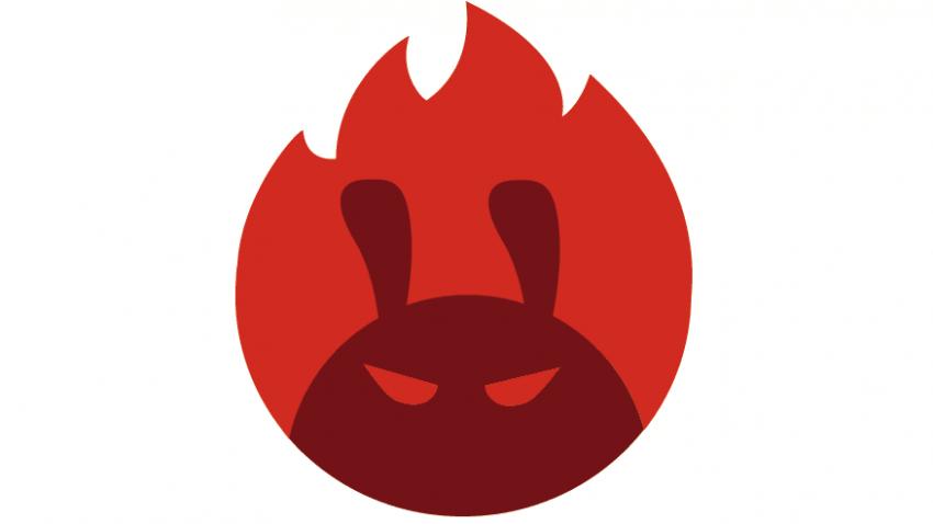 Logo de Antutu