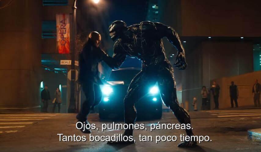 subtitulos español