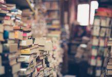 libros cantera de las descargas