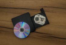 proceso para ripear dvd