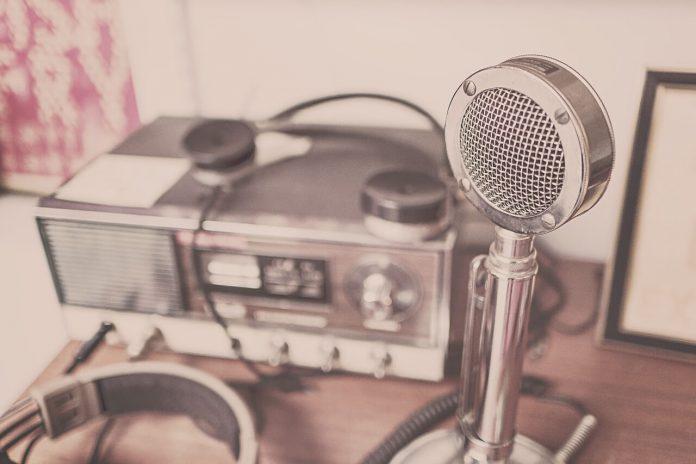 radio sin internet fm