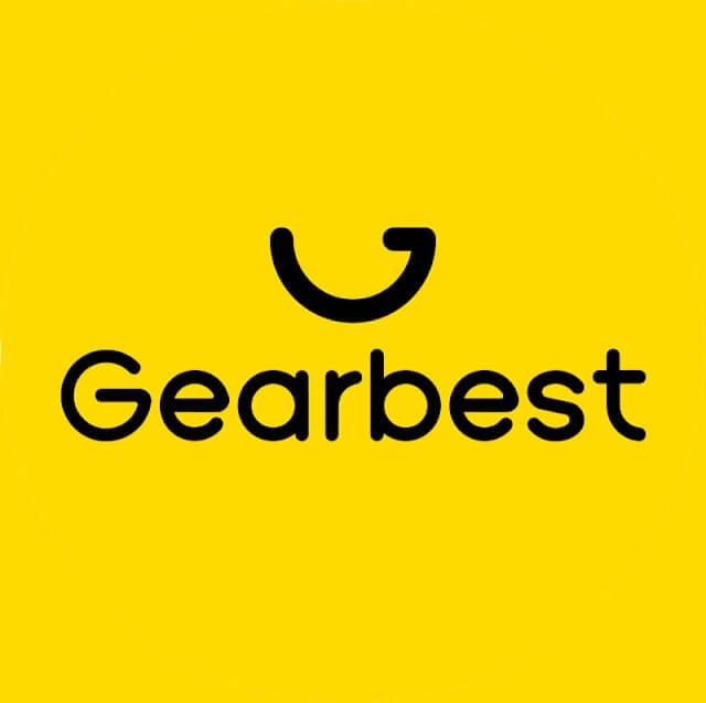 gearbest nuevo logo