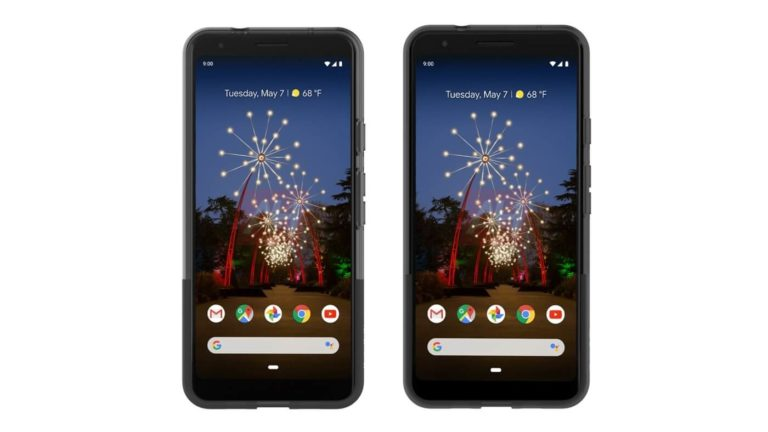 Google-Pixel-3a-y-3a-XL