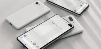 Google-Pixel-4-render