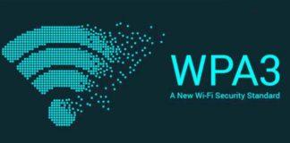 WPA3-banner