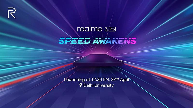 realme_3_pro_invite