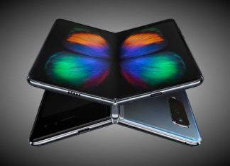 samsung-galaxy-fold-portada