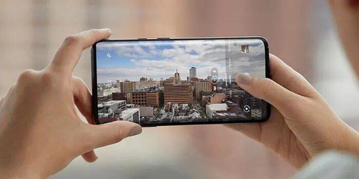 OnePlus-7-caracteristicas