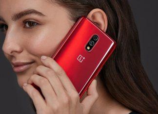 OnePlus-7-oficial-color-rojo