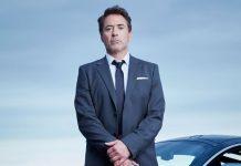 Robert-Downey-Jr-oneplus
