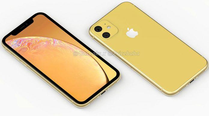 iPhone-XR-renders-3D